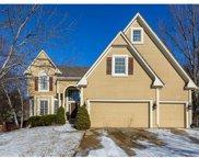 7902 W 129TH, Overland Park image