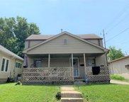 1115 NELSON Avenue, Indianapolis image