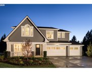 15098 SE TENDERFOOT  LN, Happy Valley image