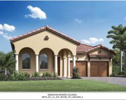 15720 Shorebird Lane, Winter Garden image