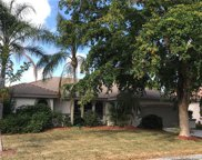 6099 Nw 53rd St, Coral Springs image