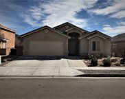 1740 Smarty Jones Street SE, Albuquerque image