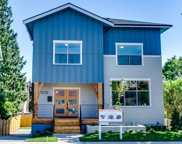3031 NW 65th St, Seattle image