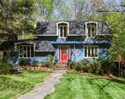 3700  Puddingstone Cove, Charlotte image