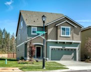 1004 O'Farrell Lane NW Unit 54, Orting image