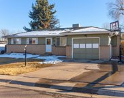 7340 West Mexico Drive, Lakewood image