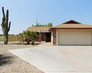 3068 N 90th Drive, Phoenix image