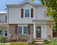1737 CARRIAGE WAY, Frederick image