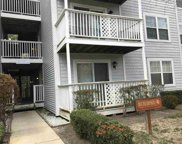 4 Oyster Bay, Absecon image