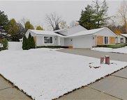 44473 Rivergate Dr, Clinton Township image