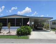 14600 paul revere LOOP, North Fort Myers image