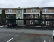 9815 Holly Dr Unit A-306, Everett image