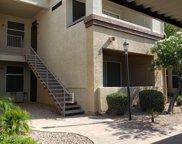 11375 E Sahuaro Drive Unit #1028, Scottsdale image