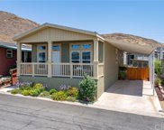 3057   S Higuera Street   124, San Luis Obispo image