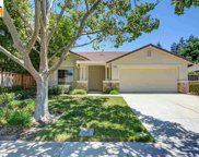1771 Sutter Street, Livermore image