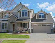 7843 Greenview Dr NE, Lacey image