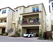16219 Camden Circle, Rancho Bernardo/4S Ranch/Santaluz/Crosby Estates image