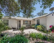 15876 Lawson Valley Road, Jamul image