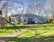 5519 Noble King Rd, Franklin image