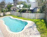 1139 13TH ST N, Jacksonville Beach image