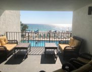 6201 Thomas Drive Unit 205, Panama City Beach image