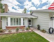 6583     Elderberry Court, Rancho Cucamonga image
