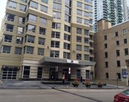 440 North Wabash Avenue Unit 4007, Chicago image
