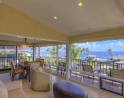 500 Bay Unit 17 B1-2, Maui image