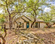 4154 Bee Creek Rd, Spicewood image