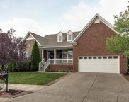 1019 Queens Pl, Spring Hill image