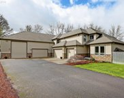 13530 SW 6TH  ST, Beaverton image