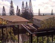 98-1739 Kaahumanu Street Unit D, Aiea image