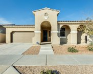 22472 E Munoz Street, Queen Creek image