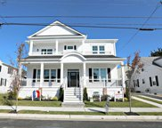 119 N Barclay Ave, Margate image