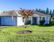 7103 88th Ave Ct SW, Lakewood image
