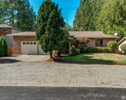 4545 87th Ave SE, Mercer Island image