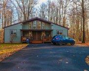 5133 Ash, Coolbaugh Township image