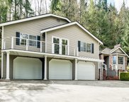 21003 SE 138th Place, Issaquah image