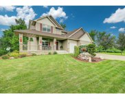 8367 Gatewater Drive, Monticello image