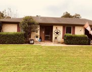 863 Meadowview Drive, Crowley image