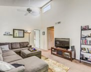 7008 E Gold Dust Avenue Unit #230, Paradise Valley image