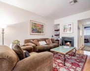 5320 Colodny Drive Unit #5, Agoura Hills image