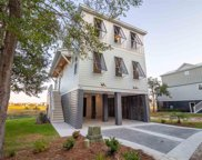 140 Half Shell Ct., Pawleys Island image