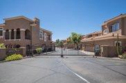 8245 E Bell Road Unit #205, Scottsdale image