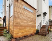 5217 A Fauntleroy Wy SW, Seattle image