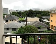 725 Piikoi Street Unit 306, Honolulu image