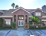 2025 Lundy Lake Dr, Escondido image