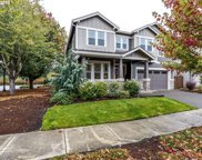 28975 SW SAN REMO  AVE, Wilsonville image