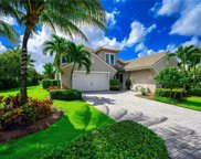 5166 Andros Dr, Naples image