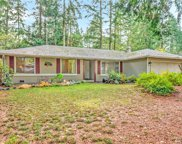 6708 40th St Ct NW, Gig Harbor image